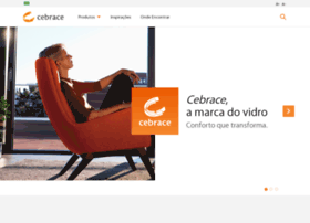 cebrace.com.br