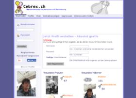 cebrex.ch