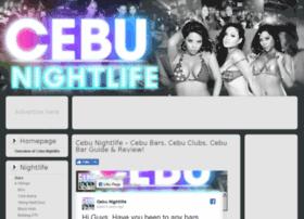 cebu-nightlife.com