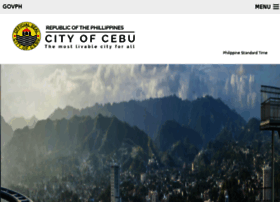 cebucity.gov.ph