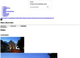 cebugrandhotel.com
