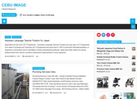 cebuimage.com