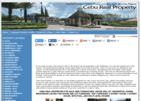 ceburealproperty.com