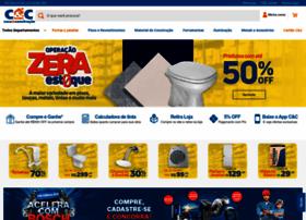 cec.com.br