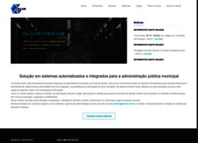 cecam.com.br
