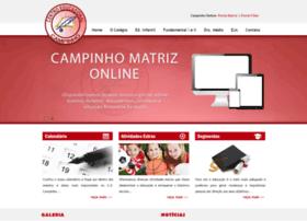 cecampinho.com.br