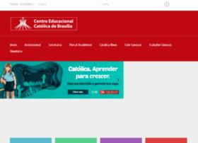 cecb.edu.br