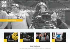 cecc.edu.mx