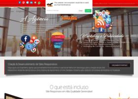 cecconsystem.com.br