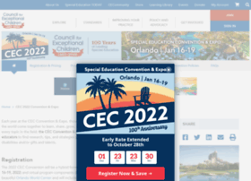 cecconvention.org