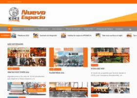 cece.org