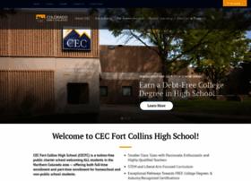 cecfc914.org