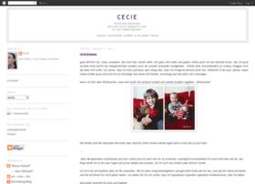 cecie.blogspot.com