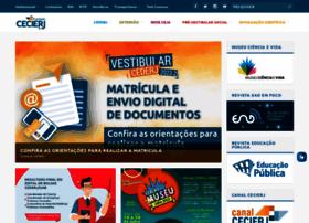 cecierj.edu.br