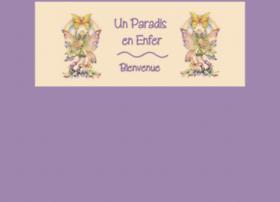 cecile2121.free.fr