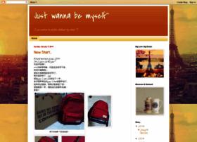 cecilia-happykeke.blogspot.com
