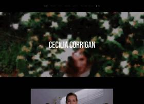 ceciliacorrigan.com