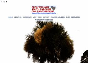 cecilwilliams.com