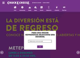 cecmexico.com