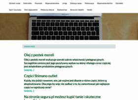 cecomm.com.pl