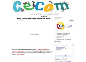 cecompucmm.blogspot.ro