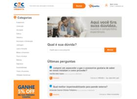 cecorienta.com.br