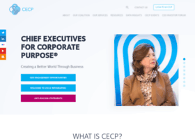 cecp.co