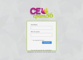 cecpam86.com