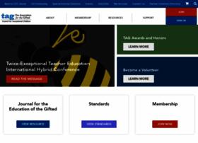 cectag.org