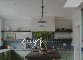 cecyj.com