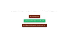cecyjoias.com.br