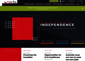 ceda.com.au