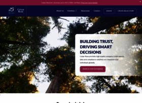 cedar-rose.com