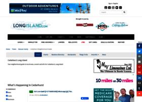 cedarhurst.longisland.com