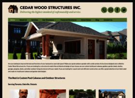 cedarwoodstructures.ca