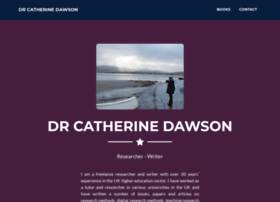 cedawson.co.uk