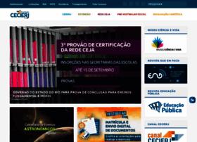 cederj.edu.br