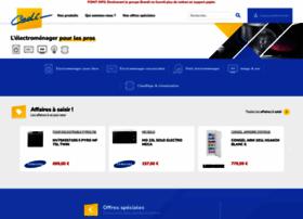 cedi-electromenager.com