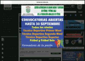 cedifa.org