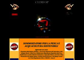 cedifop.it