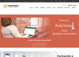 cediformacio.com