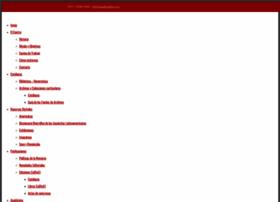cedinci.org
