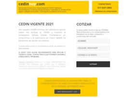 cedinhoy.com