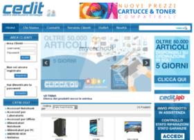 ceditweb.com