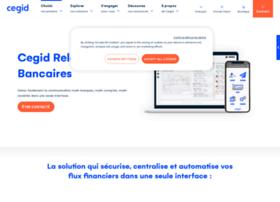cedricom.fr