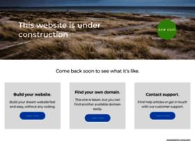 cedrus-industries.com