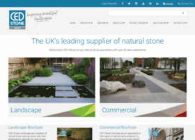 cedstone.co.uk