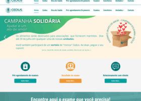 cedus.com.br