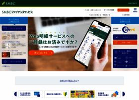cedyna.co.jp