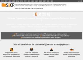cee-secr.org